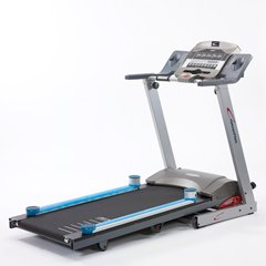 Product-on-Treadmill-6