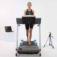 Woman-treadmill-2