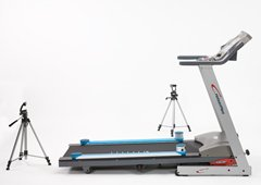 Product-on-Treadmill-8