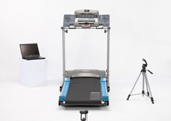 Product-on-Treadmill-4