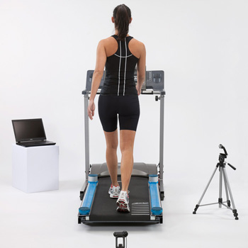 Woman-treadmill-3.jpg