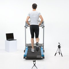 Man-treadmill-3