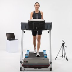 Woman-treadmill-1