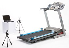 Product-on-Treadmill-5