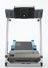 Product-on-Treadmill-2